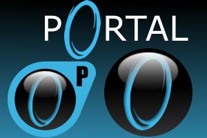 Portal Orbs by firba1