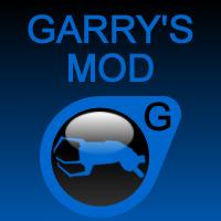 Garry's Mod Orb by firba1