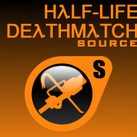 HL Deathmatch Source Orb by firba1