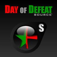 Day of Defeat: Source Orb by firba1
