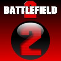 Battlefield 2 Orb by firba1