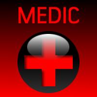 Medic Orb by firba1