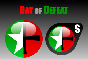Day of Defeat Classic by firba1