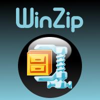 WinZip Orb by firba1