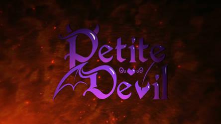 Petite Devil Teaser Trailer
