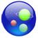 Astronomer Logo by spudkiddo