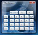 AeroCalculator