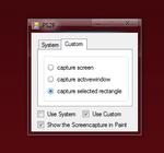PrintScreen2File
