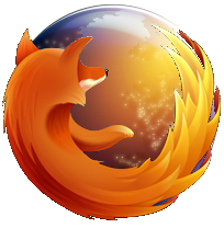 New Firefox Logos for Nightly and Aurora Channels - Software News
