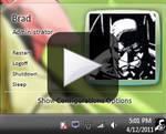UserTaskTool - Beta Video