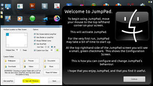 JumpPad 2.1 Download by SuprVillain