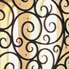 Caitirin_Icons - Wrought Iron by caitirin