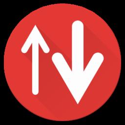lenovo-system-update-utility