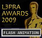 L3PRA AWARDS 2009