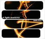 300x225 light textures