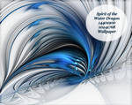 Spirit of the Water Dragon WP
