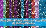 Variety Glitter Patterns