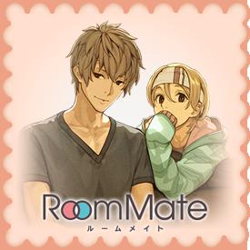 Room mate one room side m