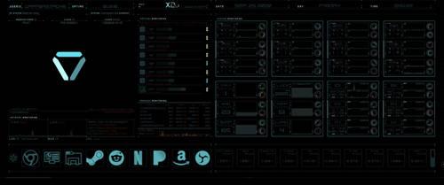 X2ui 2020v9.21PA