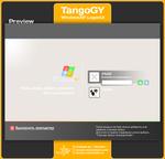 TangoGY
