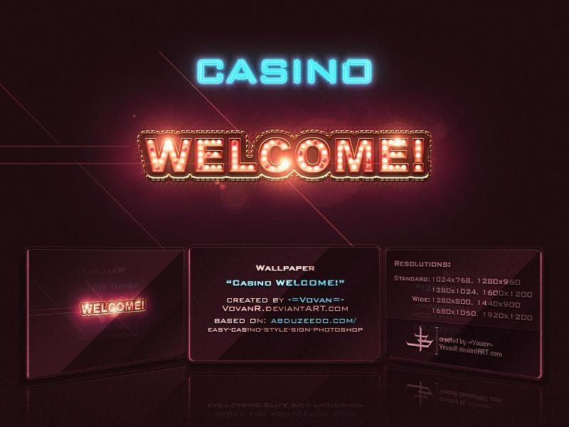новости обновленный казино вулкан велком