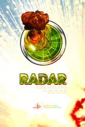 Radar by VovanR