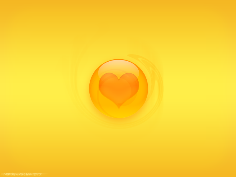 Summer Love Wallpaper Pack by moron12