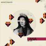 Honeymoon - Lana del rey (Cover)