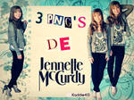 Jennette McCurdy PNG'S