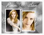 Photopacks - Emma Watson