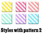 styles7