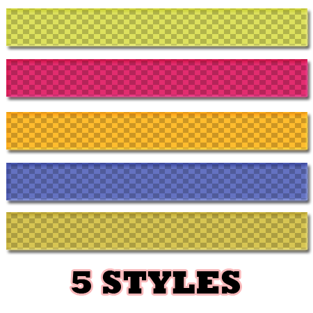 styles8 by lillbe