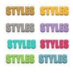 styles9