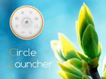 Circle Launcher