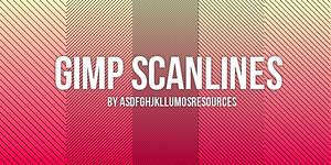 GIMP Textures 01