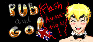 APH Flash: Pub and Go by Royal-Guard-Lover