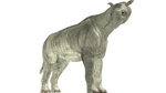 Paraceratherium MMD Download by ChrisM199