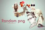 Random Png 2