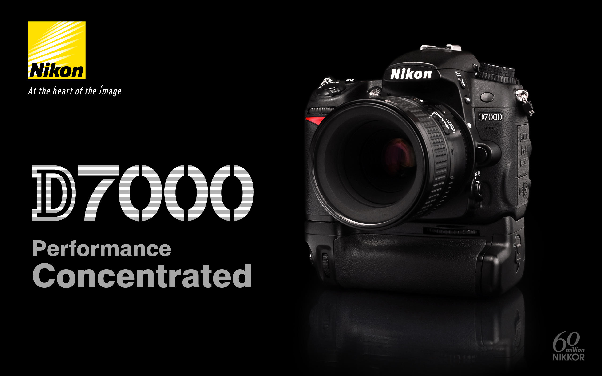 nikon d7000 wallpapers...