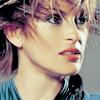 Mariska icons by irenic-icons