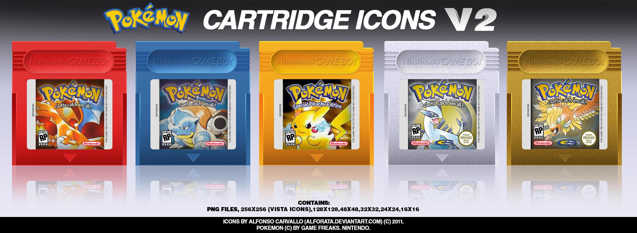 Image Result For Pokemon Crystal Gameboy