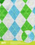 Texture: Sweater Pattern