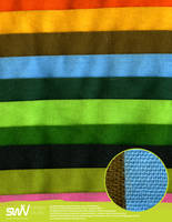 Texture: Coloured Purse by angelaacevedo
