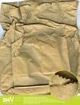 Textures: School Lunch Bag
