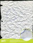Texture: Notebook Paper - 1