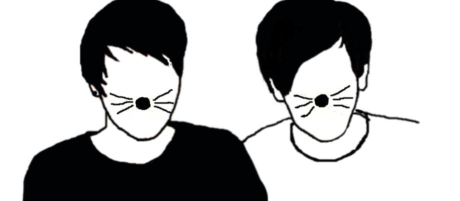 http://orig11.deviantart.net/7a04/f/2013/191/0/5/untitled_drawing_by_marleysgirl100-d6cwrhx.png