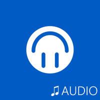 -Music- SUNKEN LABORATORY