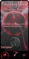 Illumina Storm Lightning Pack