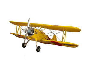 USN Aircraft Model Plane PSD by FantasyStock