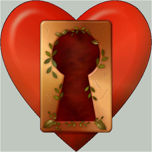 سكرابز قلوب سكرابز قلب صور قلوب للتصميم سكرابز قلوب png most_secret_of_hearts___png_by_fantasystock.png